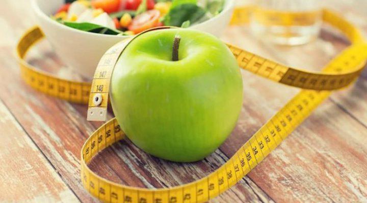 Fisioterapia y Nutrición