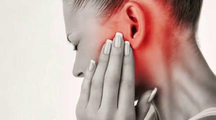 Fisioterapia y rehabilitación ATM (Articulación temporomandibular)