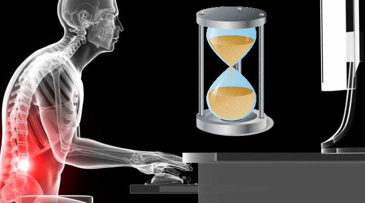 ¿Cuántas sesiones de fisioterapia se necesitan?