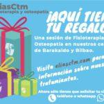 tarjeta regalo EliasCTM